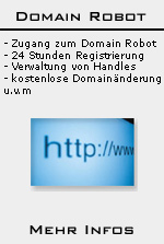 Domainreseller